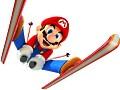 Spieletest: Mario & Sonic bei den Olympischen Winterspielen