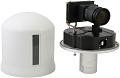 Roundshot Livecam: Panorama-Webcam mit Nikon-Objektiven