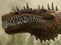 Activision lässt die Dinos in Jurassic: The Hunted angreifen