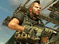 Keine Dedicated Server bei Call of Duty: Modern Warfare 2