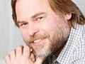 Kaspersky-Chef will Ende der Anonymität im Internet