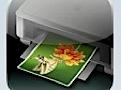 Drucken vom iPhone jetzt auch für Canon-Drucker