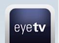 Elgatos EyeTV vorübergehend von Apple verbannt