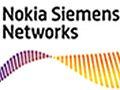 Mobilfunkausrüstung: Investoren finden Nokia Siemens Networks wieder sexy