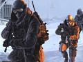 Call of Duty: Modern Warfare 2 - Petition Dedicated Server