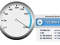 Unitymedia bringt 120 Mbit/s Flatrate für Privathaushalte(U)