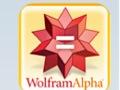 Wolfram Alpha stellt iPhone-Anwendung für 40 Euro vor