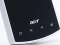 Acer Liquid: Smartphone mit Android 1.6 geplant