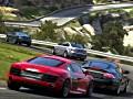 Spieletest: Forza Motorsport 3 - Masse und wahre Klasse