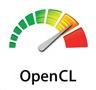 Für CPUs und GPUs: AMDs Entwicklerkit für OpenCL