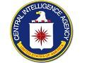 CIA interessiert sich für das Web 2.0