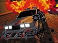 Remedy Entertainment: Erstlingswerk Death Rally kostenlos