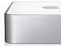 Mac Mini auch als Server