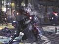 Call of Duty 6: Dedicated-Server-Streichung wegen Cheatern