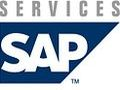 SAP hält Siemens-Wartungsverträge durch Preisnachlässe (Up.)