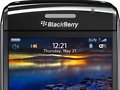 RIM zeigt neues Topmodell Blackberry Bold 2 (Update 2)