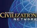 Civilization Network kommt kostenlos auf Facebook