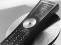 Bang & Olufsen Beocom 5: Schnurlostelefon für 680 Euro