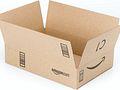 Amazon macht mehr Gewinn und senkt den Kindle-Preis