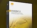 Nik Software stellt Viveza 2 vor