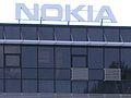 Nokia verklagt Apple wegen iPhone