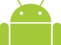 Motorola Droid: Smartphone mit Android 2.0