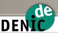 Über 20.000 kurze .de-Domains in wenigen Stunden vergeben