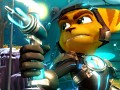 Spieletest: Ratchet & Clank - A Crack In Time