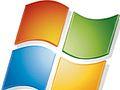 Microsofts Gewinn knickt um 18 Prozent ein
