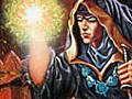 The Elder Scrolls 5: Panne enthüllt Rollenspiel von Bethesda
