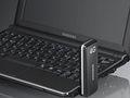 Ericsson und Samsung: USB-Stick-LTE-Modem mit 100 MBit/s