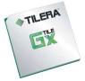 Tile-Gx: 55-Watt-Prozessor mit 100 Kernen