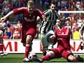 Spieletest: Pro Evolution Soccer 2010 - Spaß statt Lizenzen