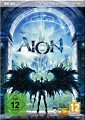 Aion (Windows-PC)