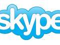 Skype fordert Ende der Blockaden durch EU-Mobilfunkbetreiber