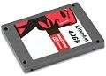 Test: Kingstons halbe Intel-SSD für unter 100 Euro