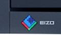 Eizo: 23-Zoll-Display mit 16 Watt Strombedarf