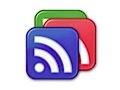 Google Reader mit Magie