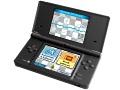 Gerücht: Nintendo bringt 2009 neuen DSi mit 4-Zoll-Displays