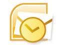 Microsoft öffnet Outlook
