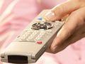 Kabel Deutschlands Video-on-Demand-Angebote auch in HD