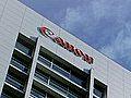 Canon sieht wieder Chancen für Gewinnwachstum