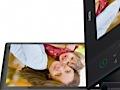 Sony stellt Druckerbildrahmen vor