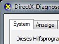 DirectX-11 für Windows Vista verfügbar