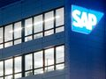 Trotz Umsatzwachstum: SAP leidet unter Milliardenstrafe in den USA