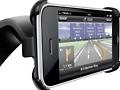 Navigon bringt Car Kit für das iPhone für 40 Euro