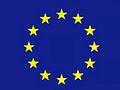 EU will frei werdende TV-Frequenzen für mobiles Breitband