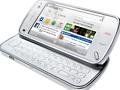 Nokia N97: Neue Firmware erschienen