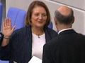 Bundesjustizministerin plant weiteren Überwachungsrückbau