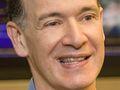 Symantec verkauft mehr Sicherheitsprodukte an Endkunden